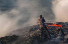 【清洁养护名家谈】摄影器材养护答疑之潮湿雾气的影响