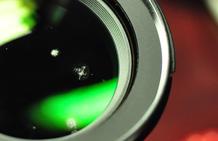 【清洁养护名家谈】摄影器材养护之相机镜头如何防霉变