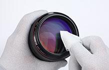 【清洁养护名家谈】摄影器材养护之无水乙醇能不能清洁相机