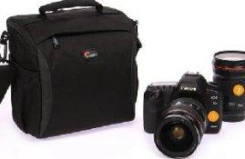 乐摄宝 Format 160 单肩摄影包(F160)
