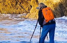 乐摄宝 Flipside Sport AW 防雨专业户外单反双肩摄影