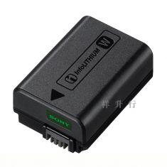 索尼(Sony)NP-FW50 可重复充电电池