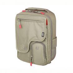 凯立克(CLIK)旅行者单肩背包(CE717)