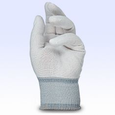 爱尔玛(ERMA)防静电清洁手套