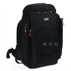 凯立克(CLIK)专业精英摄影包(CE714)