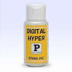 爱尔玛(ERMA)无毒P型镜头清洁液 相机清洁 养护 相机专用镜头水(镜头水P)