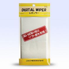 爱尔玛(ERMA)超微无纺镜头纸 相机清洁 养护 专用镜头纸(标准型)